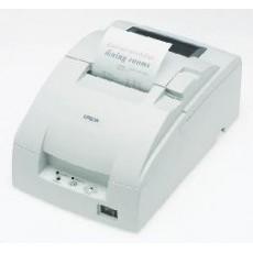 Impresora ticket epson...