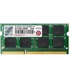 Memoria ddr3 8gb 1333 mhz...