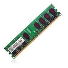 Memoria ddr3 4gb 1333 mhz...