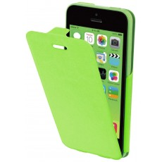 Funda iflip verde +...