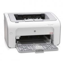 Impresora hp laser jet pro...