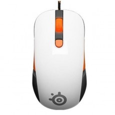 Raton kana v2 mouse white