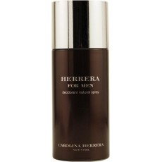 Carolina herrera men...