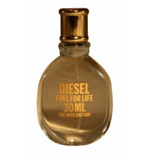 Diesel 2234 - fuel for life...