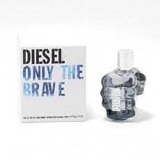 Diesel 2114 - only the...