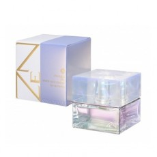 Zen white heat edition eau...