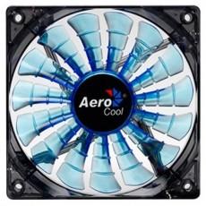 Ventilador int. aerocool...