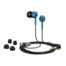 Auriculares cx 215 azul