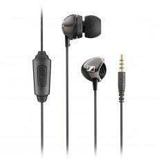 Auriculares cx 275s...