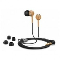 Auriculares cx 215 bronce