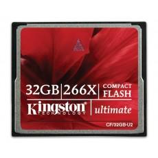 Memoria compactflash 32gb...