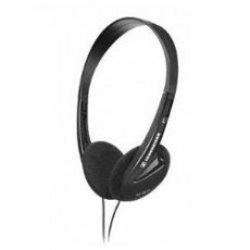 Auriculares hd 35 tv
