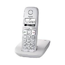 Telefono dect gigaset e310