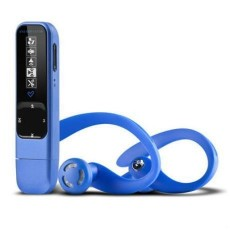 Reproductor mp3 active 2 neon