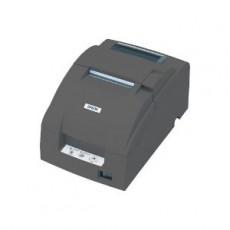 Impresora etiquetas epson...