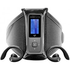 Energy mp3 sport 8gb 1608...