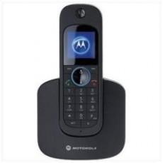 Telefono inalambrico d1101...