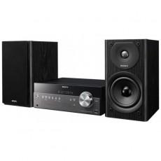 Sony cmtsbt300w.cel -...
