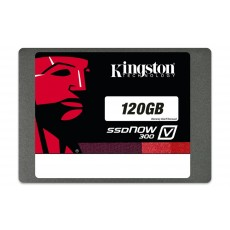 120gb ssdnow v300 sata 3 2.5