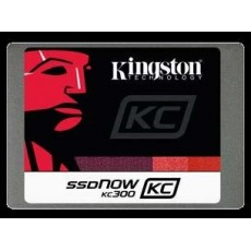 60gb ssdnow kc300 series