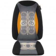 Rbi masaje shiatsu