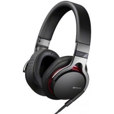 Sony mdr1rb.ce7 -...