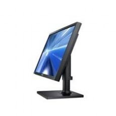 "Monitor led samsung 21.5""..."