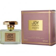 Jean patou 58765 - joy...