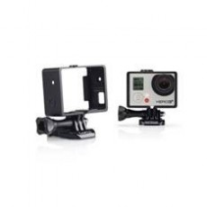 Cubierta para gopro the frame