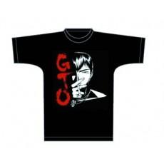 Camiseta gto onizuka fume...