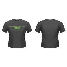 Camiseta prometheus weyland...