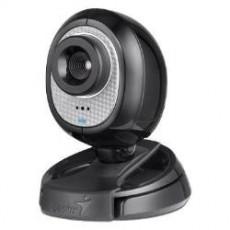 Webcam genius facecam 2000 usb