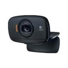 Webcam hd c525