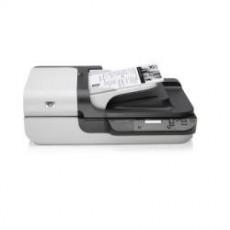 Escaner hp scanjet n6310 (32)