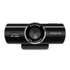 Webcam creative live! cam...