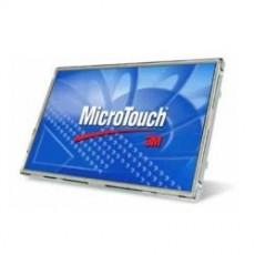 Monitor c2234sw serial usb...
