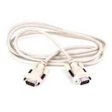 Cable vga monitor bulk 5m