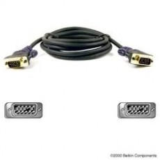 Cable repuesto monitor vga...