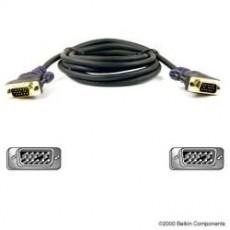 Cable repuesto monitor vga...