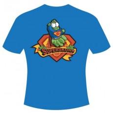 Camiseta cogollitos super...