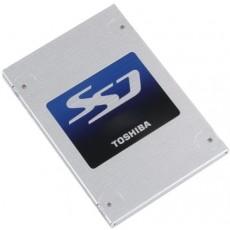 Ssd 60gb 2 5p sata iii 9 5mm