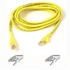 Cable snagless rj45/5m c5...