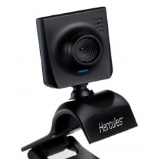 Webcam hercules link