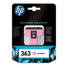 Cartucho de tinta hp 8280...