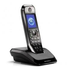 Motorola dect serie s5...