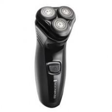 R3150  afeitadora