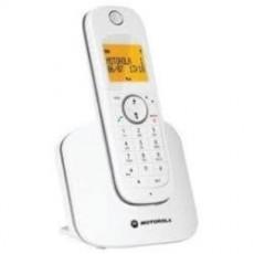 Motorola d1001 - teléfono...