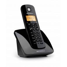 Motorola c401 - teléfono...