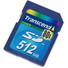 Transcend ts512msd80 -...