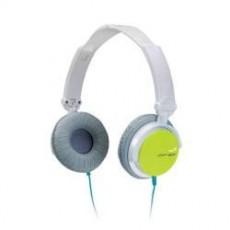 Auriculares ghp-410f lemon